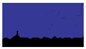 FDA-approved-logo_blue11